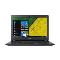 Acer Aspire A315-21-67T0