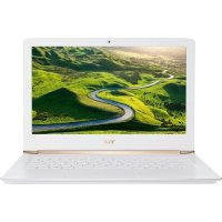 Acer Aspire S5-371T-5409