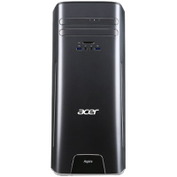 Acer Aspire T3-710 DT.B1HER.003