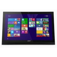 Acer Aspire Z1-623 DQ.B3JER.009