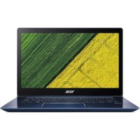 Acer Swift 3 SF314-52G-879D
