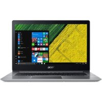 Acer Swift 3 SF314-52G-87DE