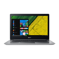 Acer Swift 3 SF314-52G-88KZ