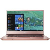 Acer Swift 3 SF314-56-36XF