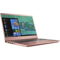 Acer Swift 3 SF314-56-798S