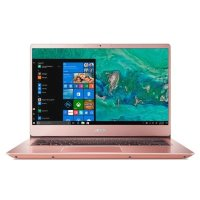 Acer Swift 3 SF314-56G-50S6