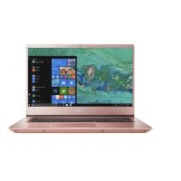 Acer Swift 3 SF314-56G-7285