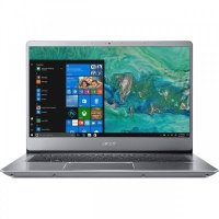 Acer Swift 3 SF315-52-51NX
