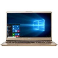 Acer Swift 3 SF315-52G-55PW