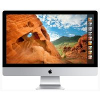 Apple iMac Z0TL00436