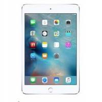 Apple iPad mini 4 128Gb Wi-Fi MK9P2RU-A