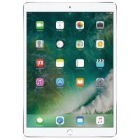 Apple iPad Pro 10.5 64Gb Wi-Fi MQDW2RU-A