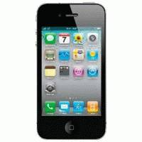 Apple iPhone 4 MD128PA-A