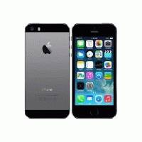 Apple iPhone 5s ME308LL-A