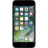 Apple iPhone 7 MN972RU-A