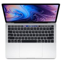 Apple MacBook Pro Z0V1000Z0