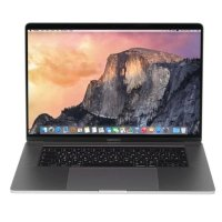 Apple MacBook Pro Z0V100343