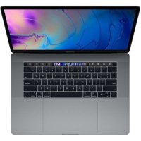 Apple MacBook Pro Z0V10037N