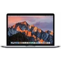 Apple MacBook Pro Z0V7000L7