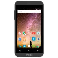 Archos 40 Power 503174