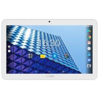 Archos Access 101 3G 16Gb