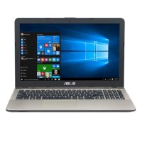 Asus A541NA 90NB0E81-M12830