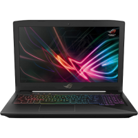 Asus ROG Strix Hero GL503VD 90NB0GQ4-M03910