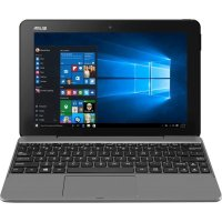 Asus Transformer Book T101HA 90NB0BK1-M02050