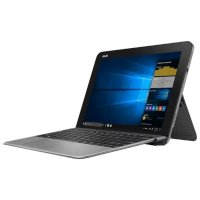 Asus Transformer Mini T103HAF 90NB0FT2-M02140