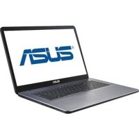 Asus VivoBook 17 X705MA 90NB0IF2-M01510
