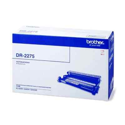 Brother DR-2275