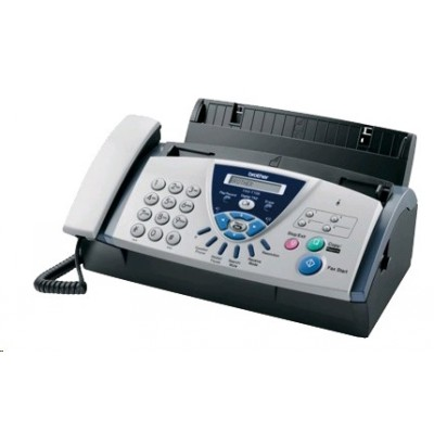 Brother FAX-T106R1