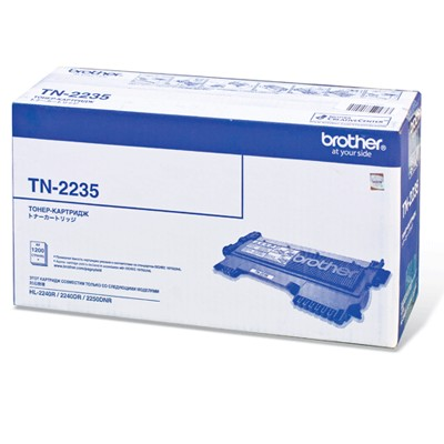 Brother TN2235