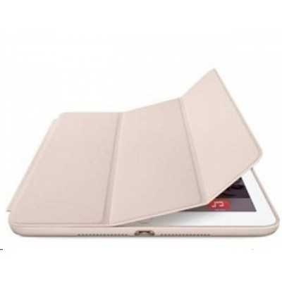 Чехол Apple iPad Air Smart Case MGTU2ZM/A