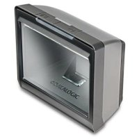 Datalogic Magellan 3200VS