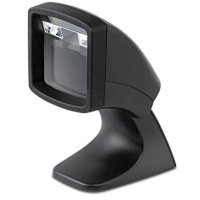Datalogic Magellan 800i Kit Black
