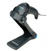 Datalogic QW2100 Black USB