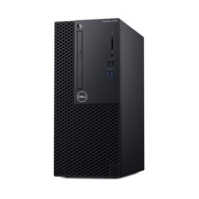 Dell OptiPlex 3060-7502