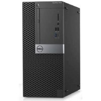 Dell OptiPlex 7050-1818