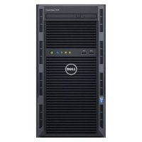 Dell PowerEdge T130 210-AFFS-008