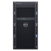 Dell PowerEdge T130 210-AFFS-013