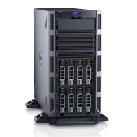 Dell PowerEdge T330 210-AFFQ-026
