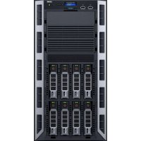 Dell PowerEdge T330 210-AFFQ-30