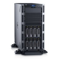 Dell PowerEdge T330 T330-AFFQ-04t