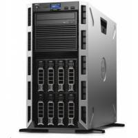 Dell PowerEdge T430 210-ADLR-108