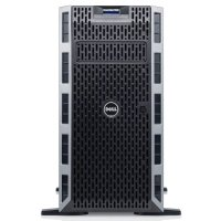 Dell PowerEdge T430 210-ADLR-34