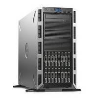 Dell PowerEdge T430 T430-ADLR-06