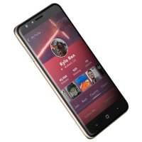 Doogee Y6 16Gb Gold
