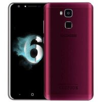 Doogee Y6 16Gb Red