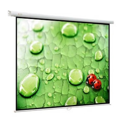 Viewscreen Lotus WLO-1105